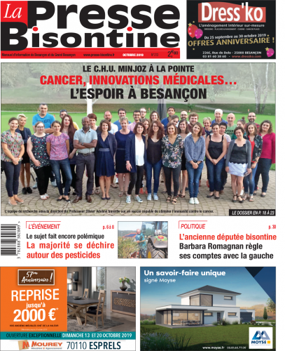 Couverture %AutoEntityLabel%